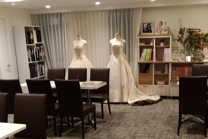 IBJメンバーズ プロポーズ